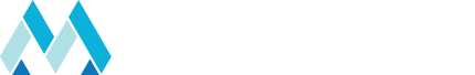 McCulloch Estate Agents Logo